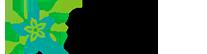 NIFFA Logo