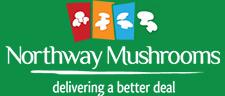 Northway Mushrooms Logo